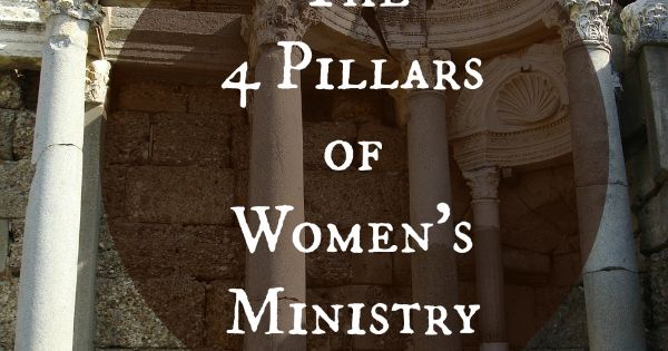 role of women pillars of the The muslim community encourages the role of women in islam to be one that is educated and the islamic world wants them to excel within their areas of interest and expertise an important role of women in islam is to educate themselves.