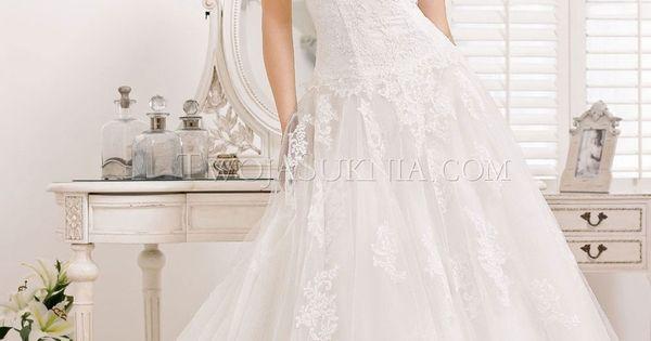 Robe de mariée Divina Sposa DS 132-24 2013  robe de mariée 2014 pas ...