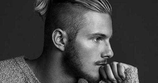 27+ Vikings bjorn haircut info