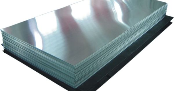 Bed Sheets Suppliers Philippines