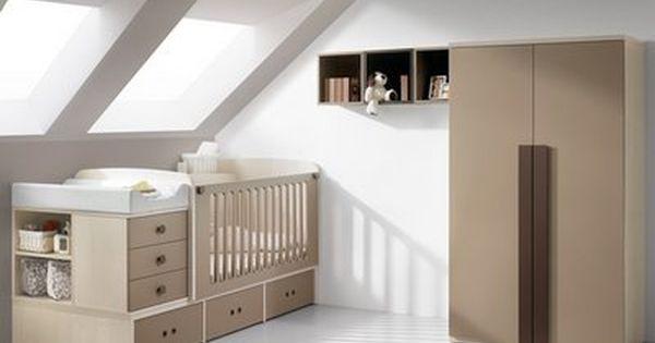 Tienda de muebles modernos y dormitorios juveniles en - Tiendas de cunas en madrid ...