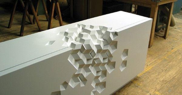 Flashback Design 134 Blog Esprit Design Design Furniture Design Decoration