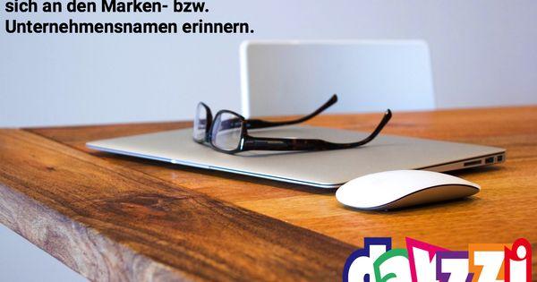 Werbeartikel Spitzenwert Beim Recall Werbeartikel Werbemittel Studien Marketing Werbung Seriose Heimarbeit Tipps Heimarbeit