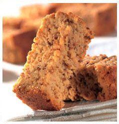 Buttermilk Bran Rusks Recipe Rusk Recipe Beskuit Food