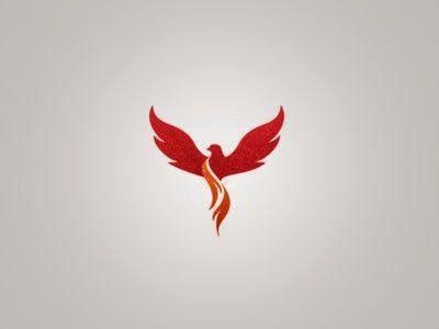 33 Minimalist Phoenix Tattoo Ideas Small Phoenix Tattoos Phoenix Bird Tattoos Phoenix Tattoo