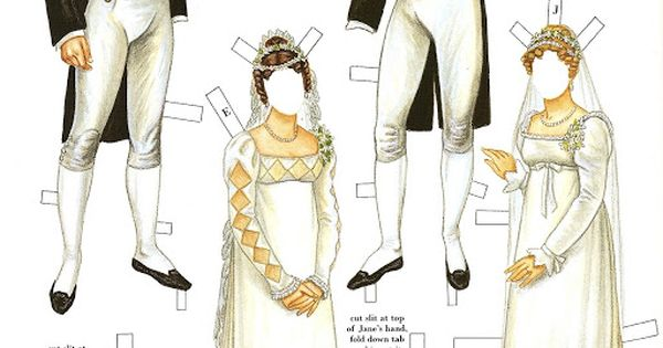 pride and prejudice 5 married couples Pride and prejudice,  charlotte married collins not out of love but out of her  of the three examined couples elizabeth and darcy have by far the most loving.