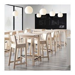 IKEA US Furniture and Home Furnishings | Wit interieur