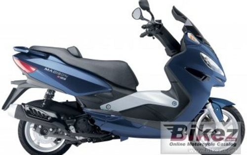 Malaguti Manual Madison 125 And Madison 150 Service Online Madison Manual Repair Manuals