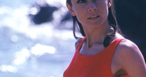 15 Rarely Seen Photos of Audrey Hepburn | Audrey hepburn ...