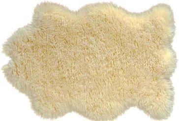 tapis peau de mouton nettoyer tapis