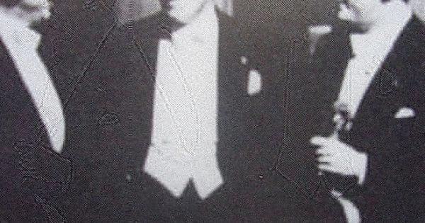 Pin On Jascha Heifetz