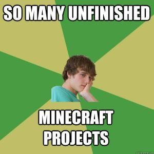 Minecraft Memes Kappit Minecraft Funny Memes Minecraft Memes Minecraft Funny