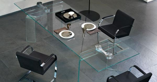 Unifor Furniture Property Stunning Decorating Design