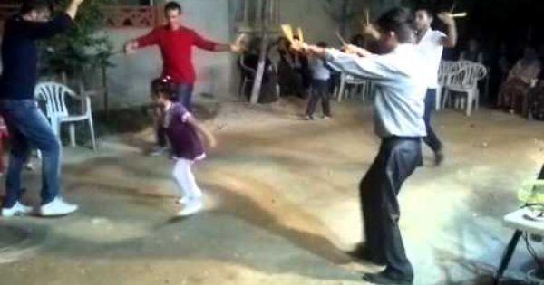 Irfan Mustecep Samet Mustafa Kankalarin Videosu Ciftetelli Wrestling Sumo Wrestling Sports