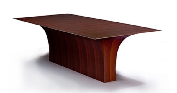 Custom Made Legless Dining Table Table Dining Table Dining