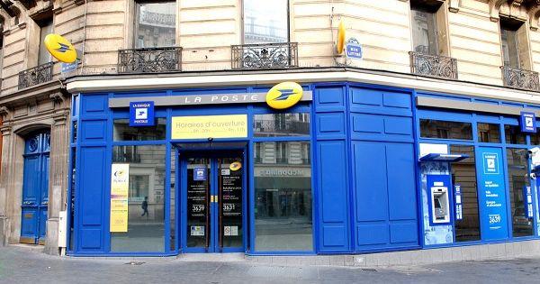 2012 vue ext rieure du bureau de poste paris littr 6e arrondissement photo patrice lecourt. Black Bedroom Furniture Sets. Home Design Ideas