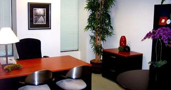Irvine 2600 Michelson Business Center 2600 Michelson Drive Suite 1700 Irvine Ca 92612 Virtual Office Office Solutions Office Address