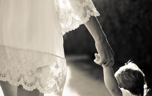 Photos Ideas, Mothers Daughters, White, Children, First Birthday, Families, The Dresses, Photography,