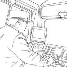 Tv Series Coloring Pages James Thomas Friends Thomas And Friends Coloring Pages James Thomas