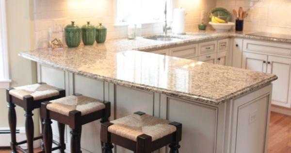 Cabinet Breathtaking U Shaped Kitchen Ideas Photograph