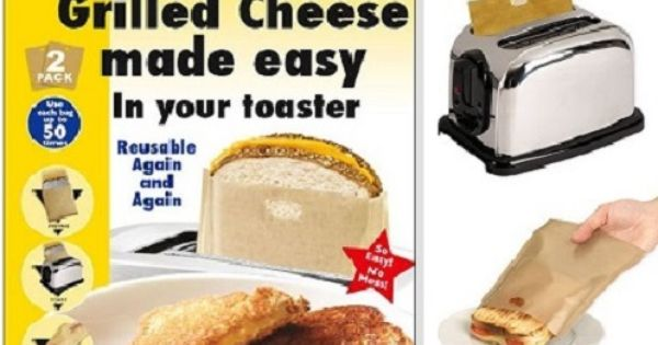 how to clean a toaster with cheese in it