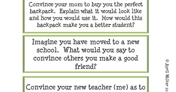 Sample Persuasive Essay on Going to College Later in Life