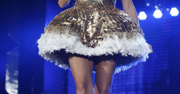 eurovision 2017 julia