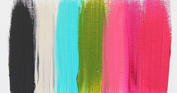 Color Schemes For Summer Family Photos Google Search