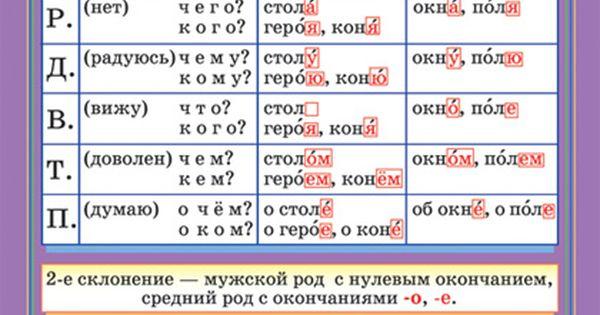 ebook diary of