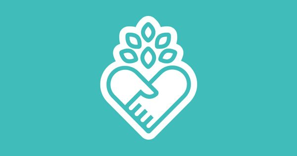 Health NonProfit Logos, Logo ideas and Logo branding