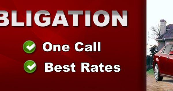 Low Cost Vehicle Insurance Policy Huntington Beach California