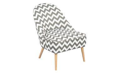 Fotelje Emmezeta Chair Accent Chairs Furniture