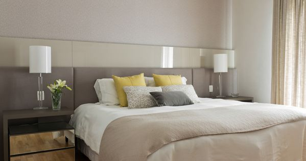 Decora o de interiores em apartamento higien polis - Decoradora de interiores ...