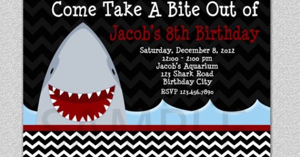 birthday invitations printable