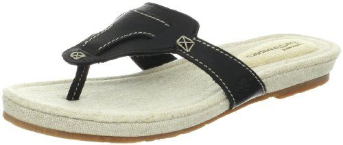 Ineficiente novia girasol  Pin on Women's Flip-Flops