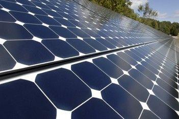 1st Grade Enlightensc Solar Panels For Home Solar Best Solar Panels