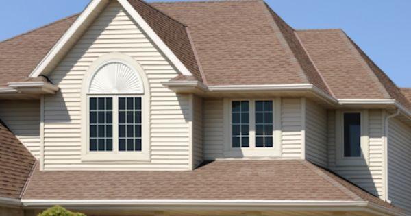 How Buy Right Type Roofing Shingles 7130 Best Roof Shingles Emergency Roof Repair Roof Leak Repair