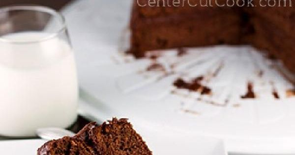 Portillos Chocolate Cake Icing Recipe