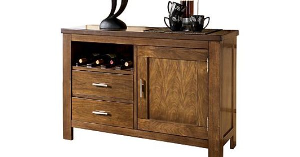 Dining Room Server Indianapolis Bachelor Organization And Design Project Pinterest