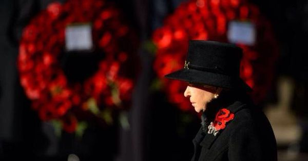 memorial day queen mattress sale