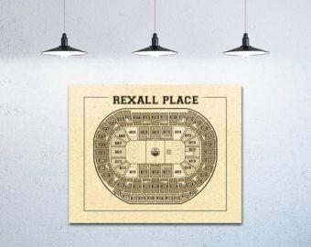 vintage fedex field washington football diagram on by clavinincvintage fedex field washington football diagram on by clavininc