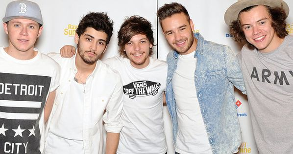 Members of one direction one direction and dating on pinterest