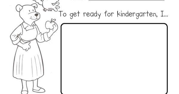 Miss bindergarten activities ideas mrs fullmer 39 s for Miss bindergarten coloring pages
