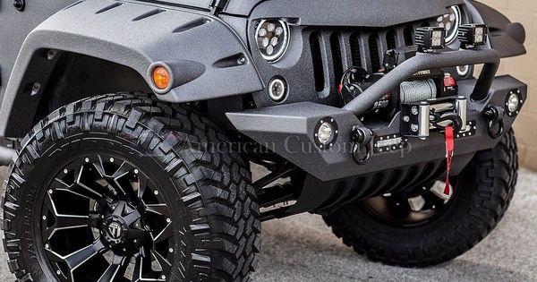 2017 Jeep Wrangler Custom Unlimited Sport Utility 4 Door 2017 Sport Used 3 6l V6 24v Automatic 4wd Suv Custom 4 Lift 2018 2019 24carshop Com Custom Jeep Wrangler Jeep Wrangler 2017 Jeep Wrangler