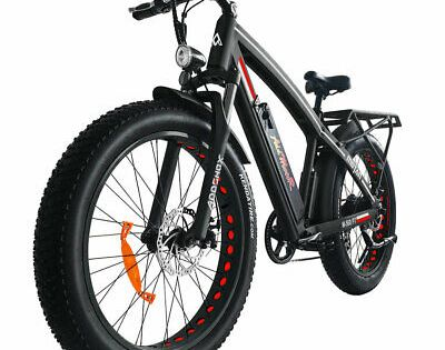 Emojo Crosstown 36v 350w 7 Speed Folding Electric Ebike Electric Bike Electric Ebike
