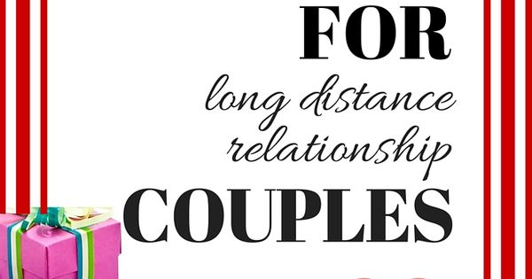 alphabet dating ideas for long distance