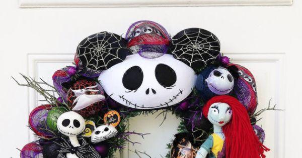 halloweentown 3 pelicula completa en español online