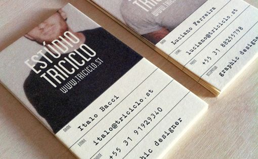 The Top 16 Photography Business Cards - Design Ideas || Simple vintage