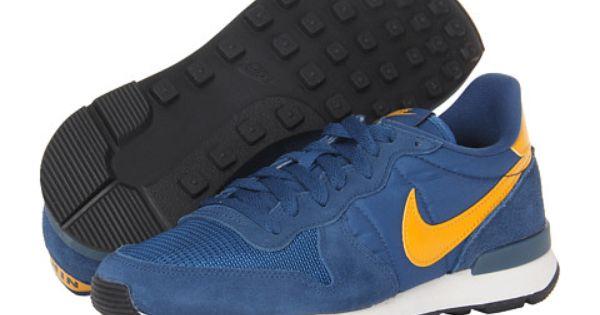Nike Internationalist | Nike, Nike internationalist, Me too shoes