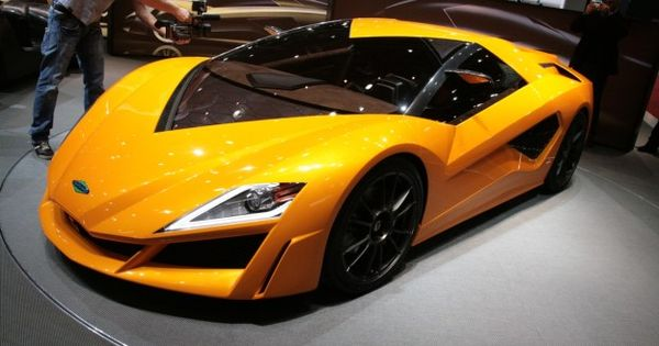 used car loan value price
